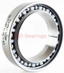 ISO GE460DO plain bearings
