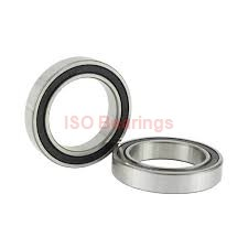 ISO NK70/35 needle roller bearings