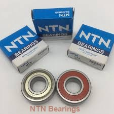 NTN CRO-4411 tapered roller bearings