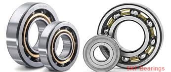 SKF 16005/HR11TN deep groove ball bearings