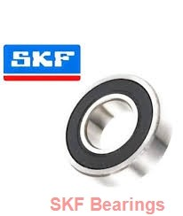 SKF NU 424 M thrust ball bearings