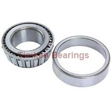 Timken NP643665/NP577891/K157522 tapered roller bearings