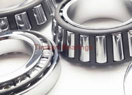 Timken K45X50X13H needle roller bearings