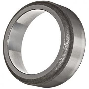 Chrome Steel Tapered Roller Bearing Hh914449/Hh914412 399A/394A 399as/394A 33269/33462