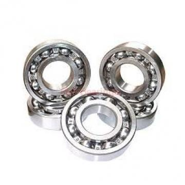 ISO NP321 cylindrical roller bearings