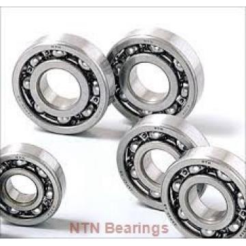 NTN NNU4968KC1NAP4 cylindrical roller bearings