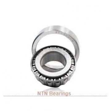 NTN HTA013DB/GNP4L angular contact ball bearings