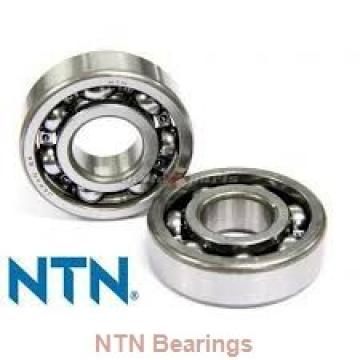 NTN 7907ADLLBG/GNP42 angular contact ball bearings