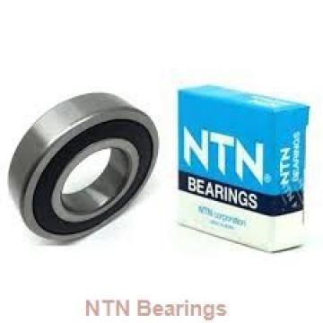 NTN SA4-20B plain bearings