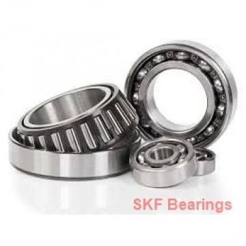SKF W 61811 deep groove ball bearings