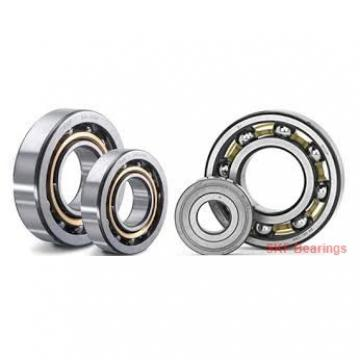 SKF NATR 50 PPA cylindrical roller bearings