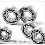 NTN 7314 angular contact ball bearings