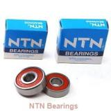 NTN EC-6209ZZ deep groove ball bearings