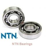 NTN 7416B angular contact ball bearings