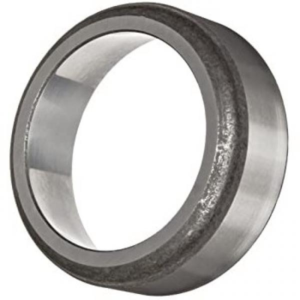Chrome Steel Tapered Roller Bearing Hh914449/Hh914412 399A/394A 399as/394A 33269/33462 #1 image