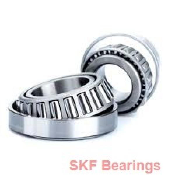SKF 23034 CC/W33 spherical roller bearings #1 image